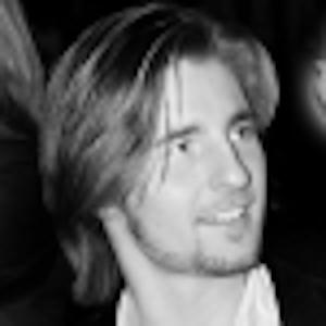 Daniel Jucker